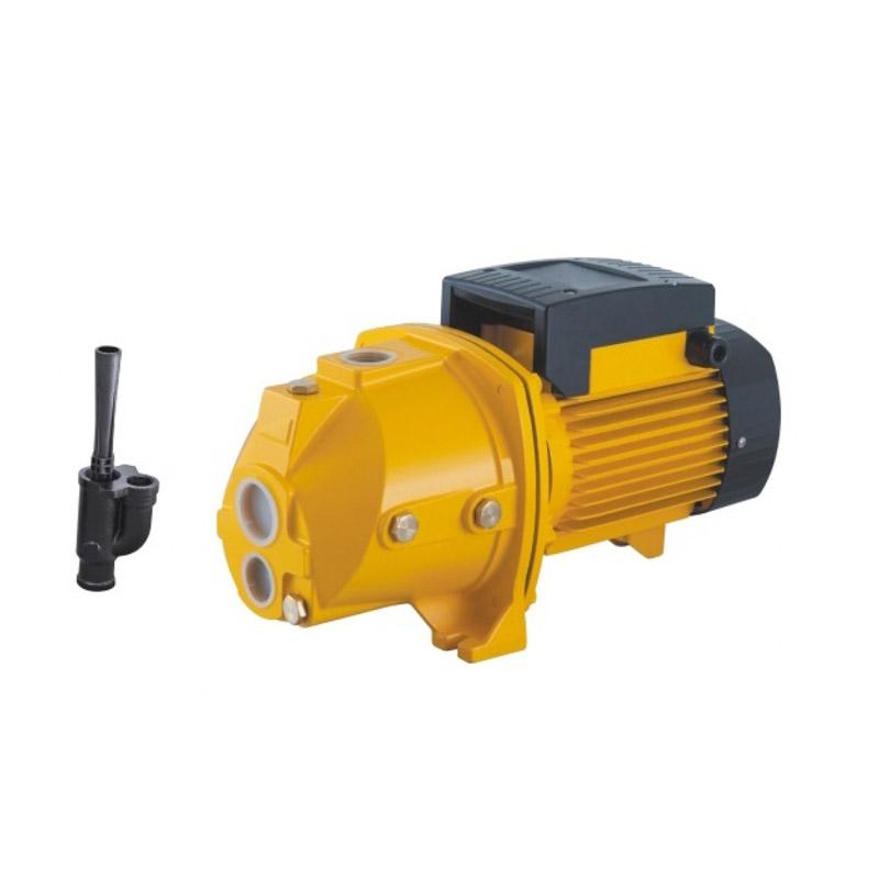 Pompa de suprafata centrifugala Gospodarul Profesionist, 800 W, 3200 l/h, adancime 25 m shopu.ro