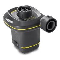 Pompa electrica Intex Quick Fill, 3 duze, alimentare priza/auto