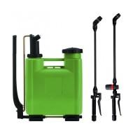 Pompa manuala de stropit Garden Di Martino, 12 l, sistem presiune reglabil