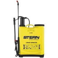 Pompa manuala de stropit Stern Austria LS-16L