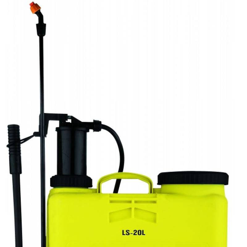 Pompa manuala de stropit Stern Austria LS-20L