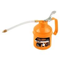 Pompa pentru ulei Tolsen, 300 ml
