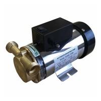 Pompa presiune pentru sisteme solare nepresurizate Ferroli Booster, 120 W, 23 l/min, 3/4 inch