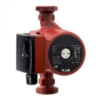 Pompa recirculare UPS, 25-60/180, 1 x 230 V, 5 mc/h, inaltime 6 m