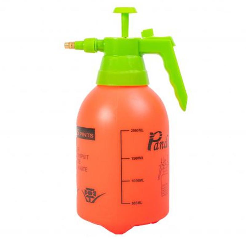 Pompa stropit manuala Pandora, 2 l, maner plastic 2021 shopu.ro