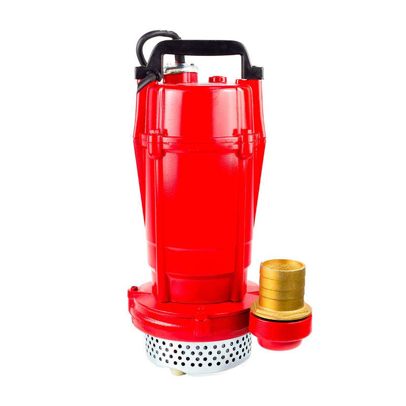 Pompa submersibila Joka, 750 W, 15 m, 1.5 bar, 10000 l/h 2021 shopu.ro