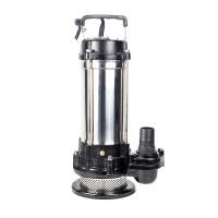 Pompa submersibila Joka, 1500 W, 10 m, 15000 l/h