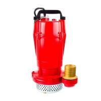 Pompa submersibila Joka, 750 W, 15 m, 1.5 bar, 10000 l/h