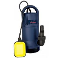 Pompa submersibila Stern WP750D, 750W, 12500 l/h