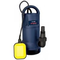 Pompa submersibila Stern WP900D, 900W, 14000 l/h