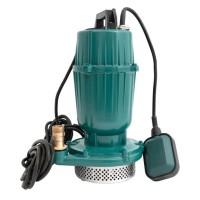Pompa submersibila cu flotor Blade, 750 W, 286 rpm, 3000 l/h, adancime 32 m, carp fonta