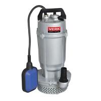 Pompa submersibila de apa curata VSP-32A Verk, 3900 l/h, 750W