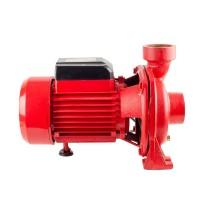 Pompa suprafata centrifugala Joka, 1500 W, 600 l/min