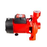 Pompa suprafata centrifugala Joka, 750 W, 280 l/min, adancime 7 m