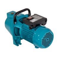 Pompa de apa curata, Wasserkonig, 1100 W, 60 l/min, motor electric 2 poli, maxim 50 m, apa curata