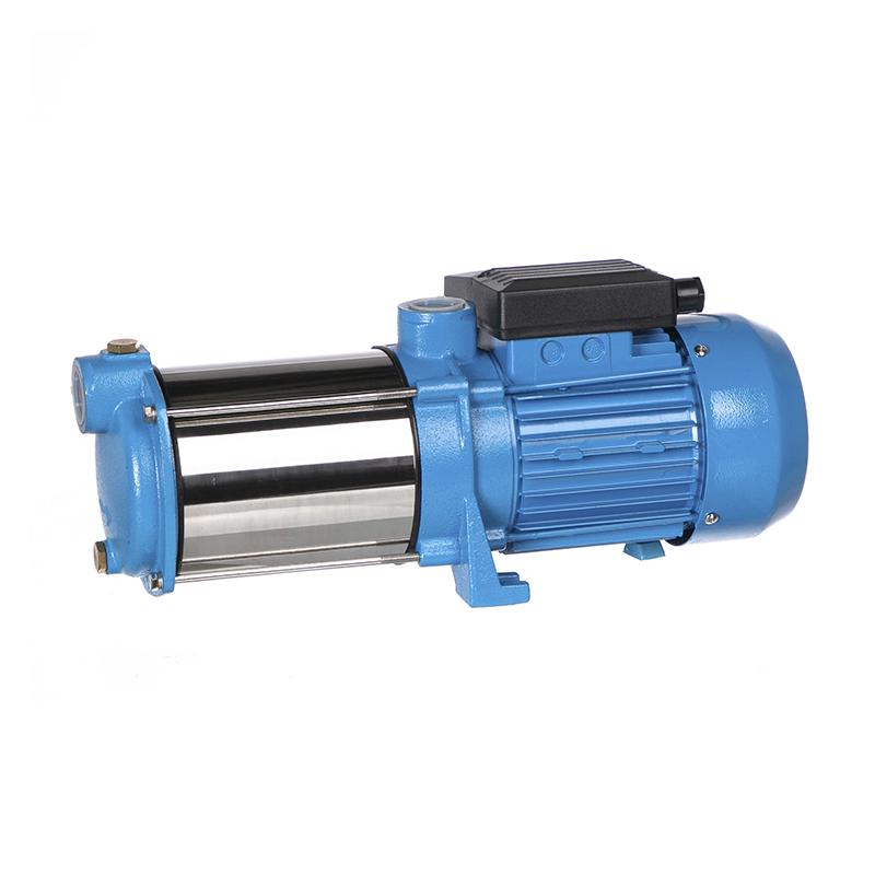 Pompa de suprafata Ensyco 1000 W, 5400 l/h, maxim 55 m, 5.5 bar, apa curata shopu.ro