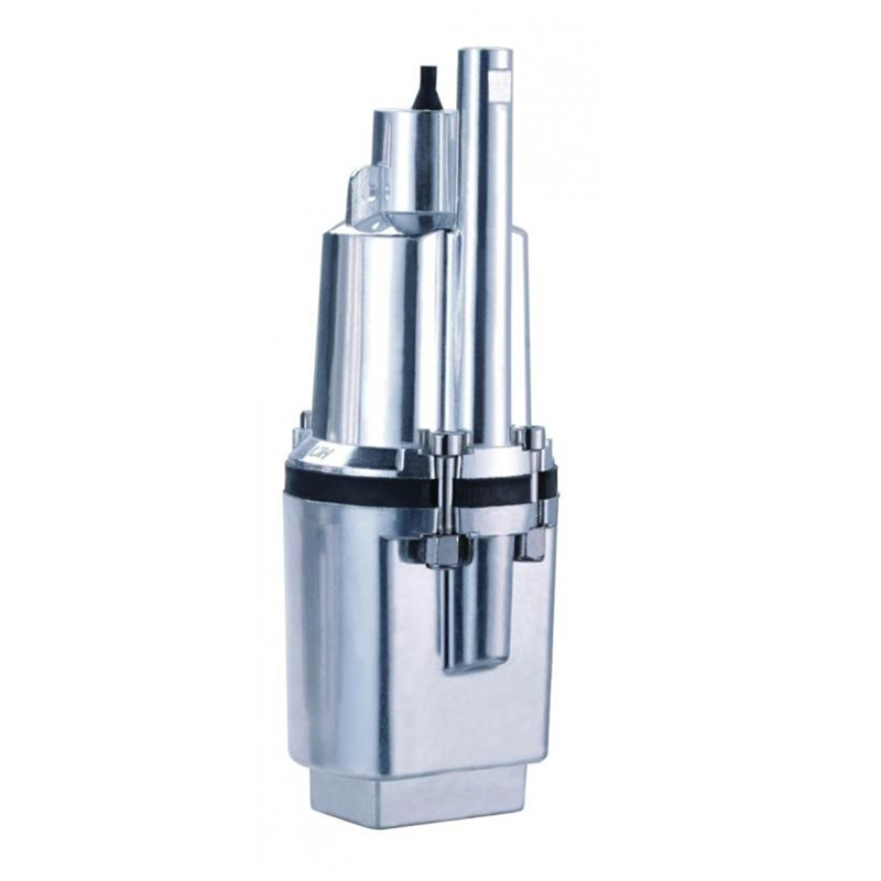 Pompa submersibila Blade, 280 W, 20 l/min, maxim 70 m, 8 bar 2021 shopu.ro