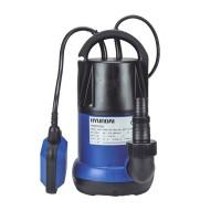 Pompa submersibila Hyundai, 250 W, 230 V, 6000 l/h, maxim 6 m, apa curata