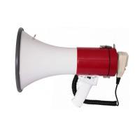 Portavoce MEGA60USB-BT, 60 W, USB/SD, MP3, Bluetooth, microfon, inregistrare, activare prin voce