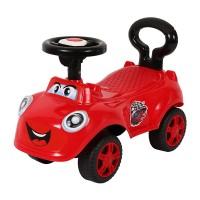 Premergator tip masina Keeping, sunete reale, spatar siguranta