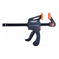 Presa prindere rapida 2 in 1 Gadget, 60 x 200 mm, maner tip pistol