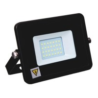 Proiector LED SMD Well, 20 W, 1600 lm, 4000 K