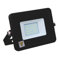 Proiector LED SMD Well, 30 W, 2400 lm, 4000 K