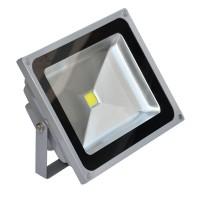 Proiector cu LED 20W, ECO LED, culoare gri