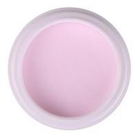 Pudra acrilica Miley, 15 g, Pink