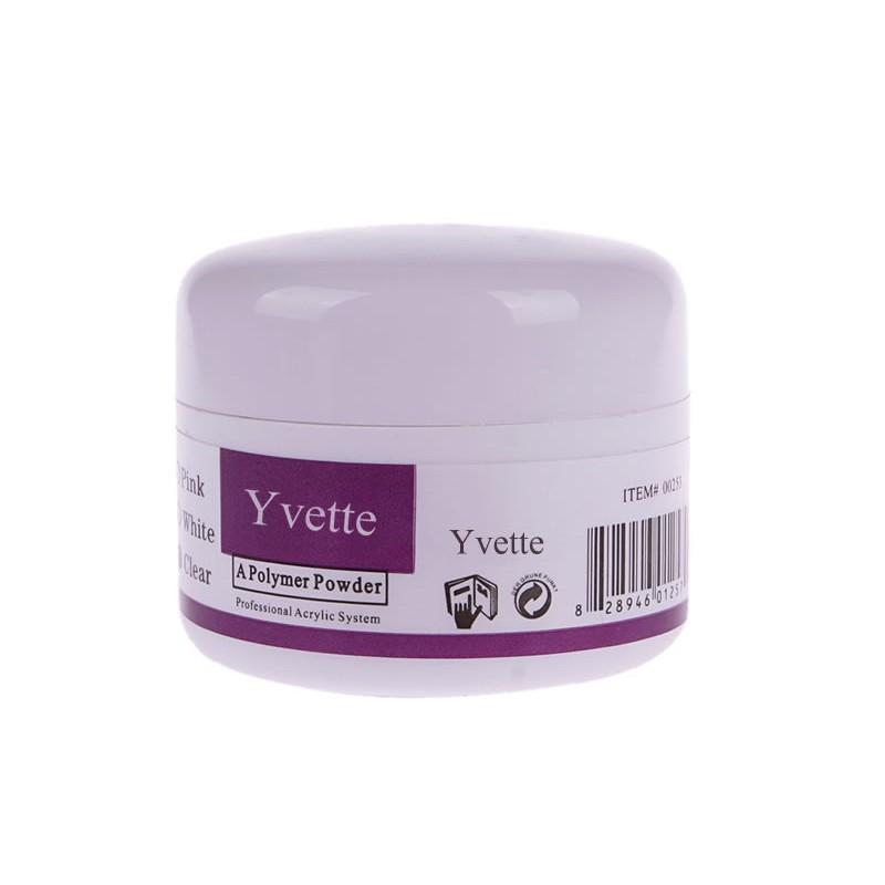 Pudra acrilica Yvette