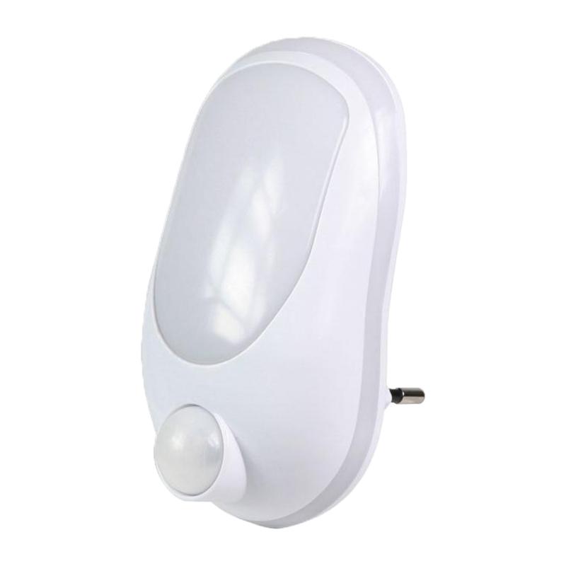 Lampa cu senzor miscare Ranex, 0.8 W, LED 2021 shopu.ro