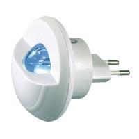 Lampa de veghe Ranex, senzor lumina, LED
