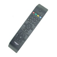 Telecomanda LCD RC3902, Negru