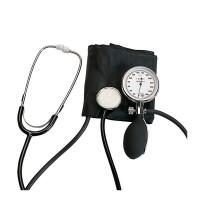 Tensiometru aneroid Regent II F.Bosch, cu stetoscop
