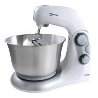 Mixer cu bol Kitchen Chef Trisa, 550 W