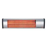 Radiator pentru masa de infasat Rommelsbacher, 600 W, LED