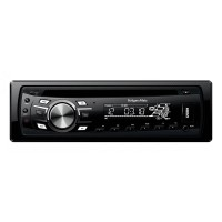 Radio MP3 Player Auto Kruger Matz KM0104, Bluetooth, port USB