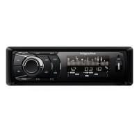 Radio MP3 Player Auto Kruger Matz, Bluetooth, port USB