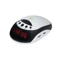 Radio cu ceas si alarma VC1235