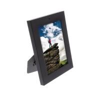 Rama foto Konig, camera incorporata, alimentare USB