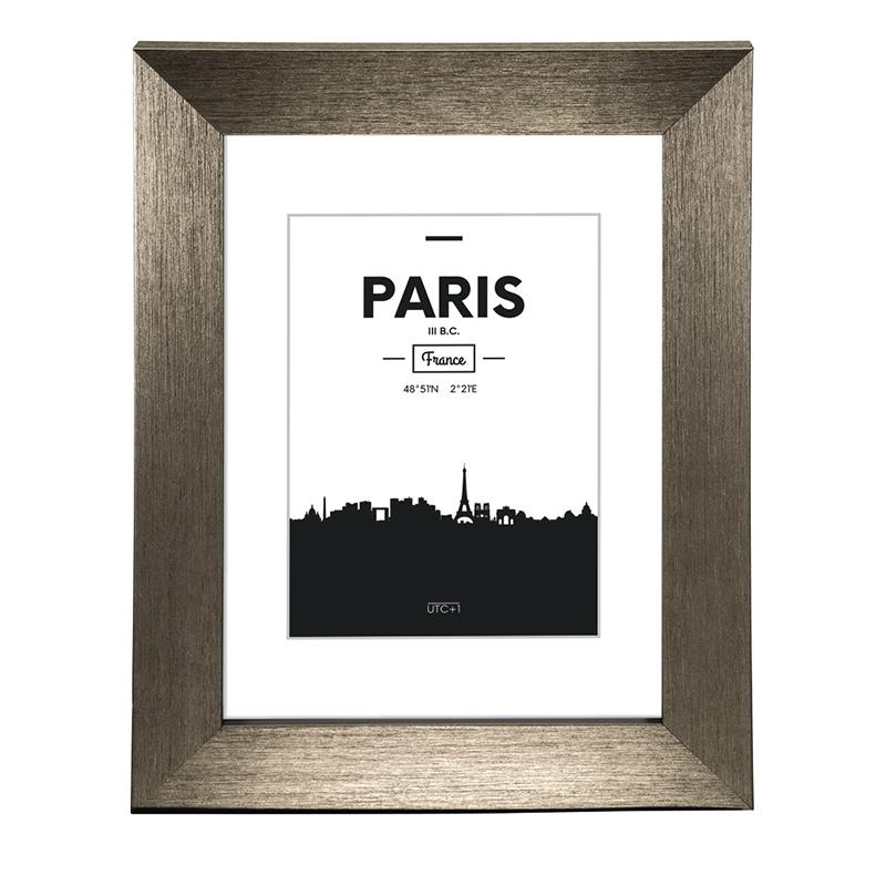 Rama foto Paris Hama, 10 x 15 cm, plastic, Aramiu 2021 shopu.ro