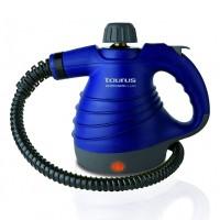 Aparat de curatat cu abur Rapiddisimo Clean II Taurus, 1050 W