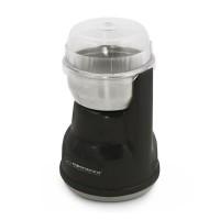 Rasnita de cafea Esperanza EKC002K, 160 W, negru