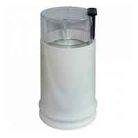 Rasnita pentru cafea Sapir SP1172C, 50 g, 150 W