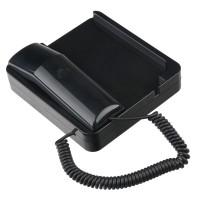Receptor telefon fix pentru Iphone