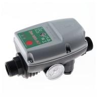 Regulator electronic de presiune PressControl Brio2000, 1.1 kW, 1-3.5 bar