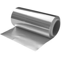 Rola pentru suvite Roial, 100 m, aluminiu
