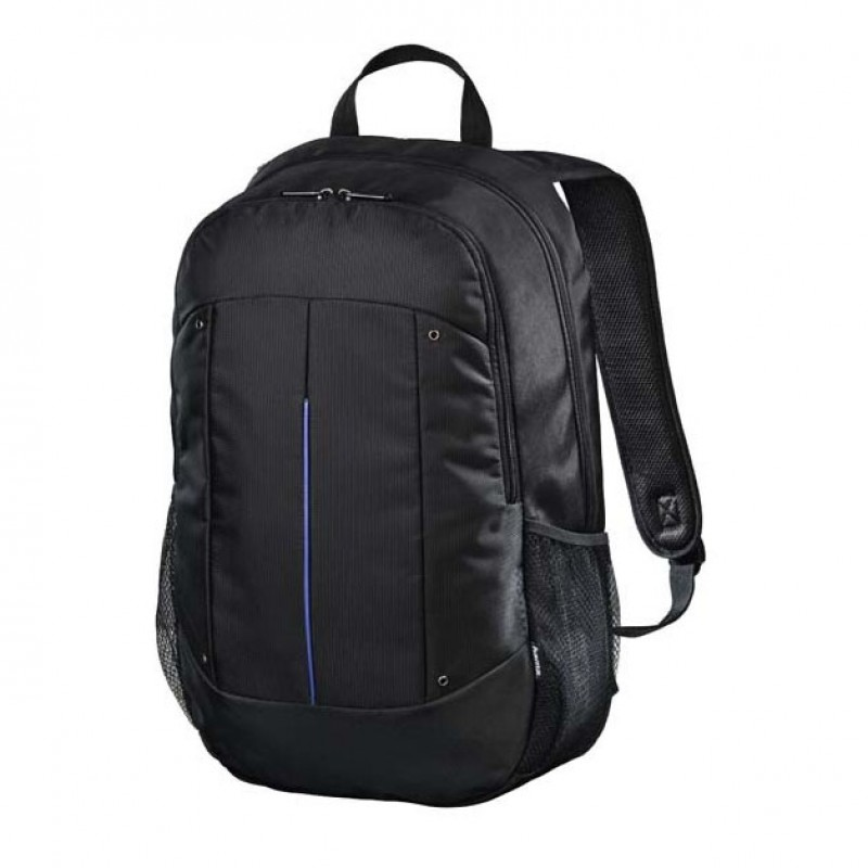 Rucsac pentru laptop Hama CapeTown, 15.6 inch, Negru 2021 shopu.ro