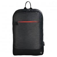Rucsac pentru laptop Hama, 15.6 inch, Negru