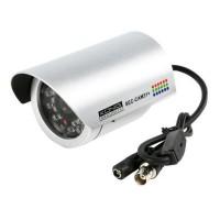 Camera supraveghere CCTV Konig, 1.3 inch CCD, LED